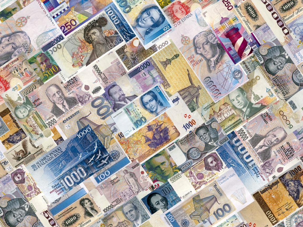 money wallpaper 2jpg 1152x864