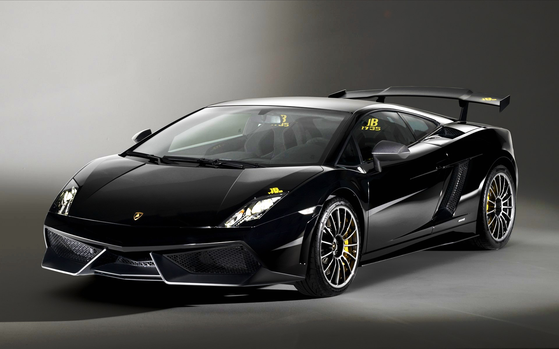 lamborghini gallardo full hd wallpapers wallpaperautocars