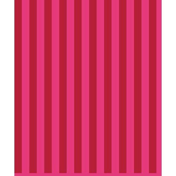 Victorias Secret Pink Wallpaper Top 5 Victoriau0027s Secret Pink