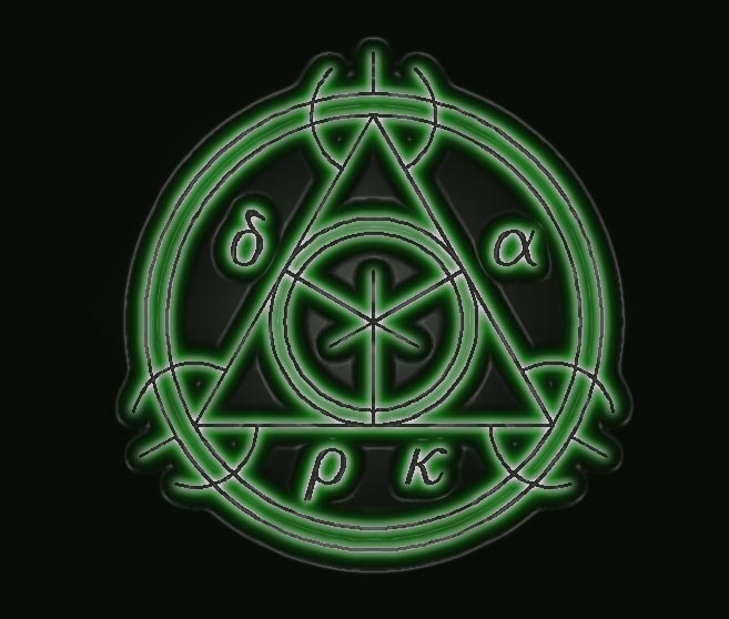 dark alchemy by Blue Void 657x558