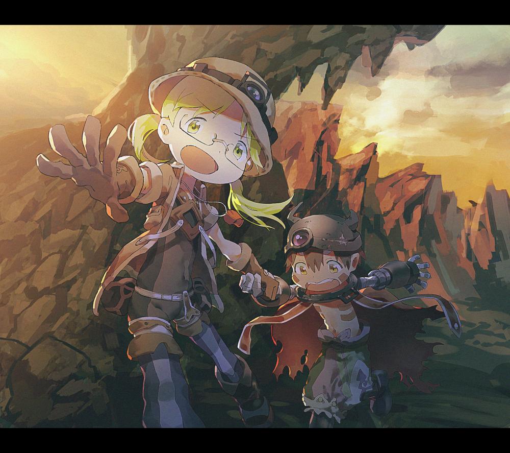 Pixiv Id 491412   Zerochan Anime Image Board 1000x887