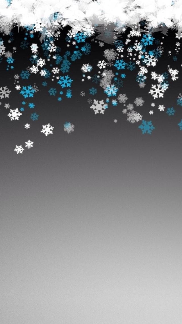 iPhone 5C Wallpaper Thread gallery 23 christmas my iphone 5 wallpaper 640x1136