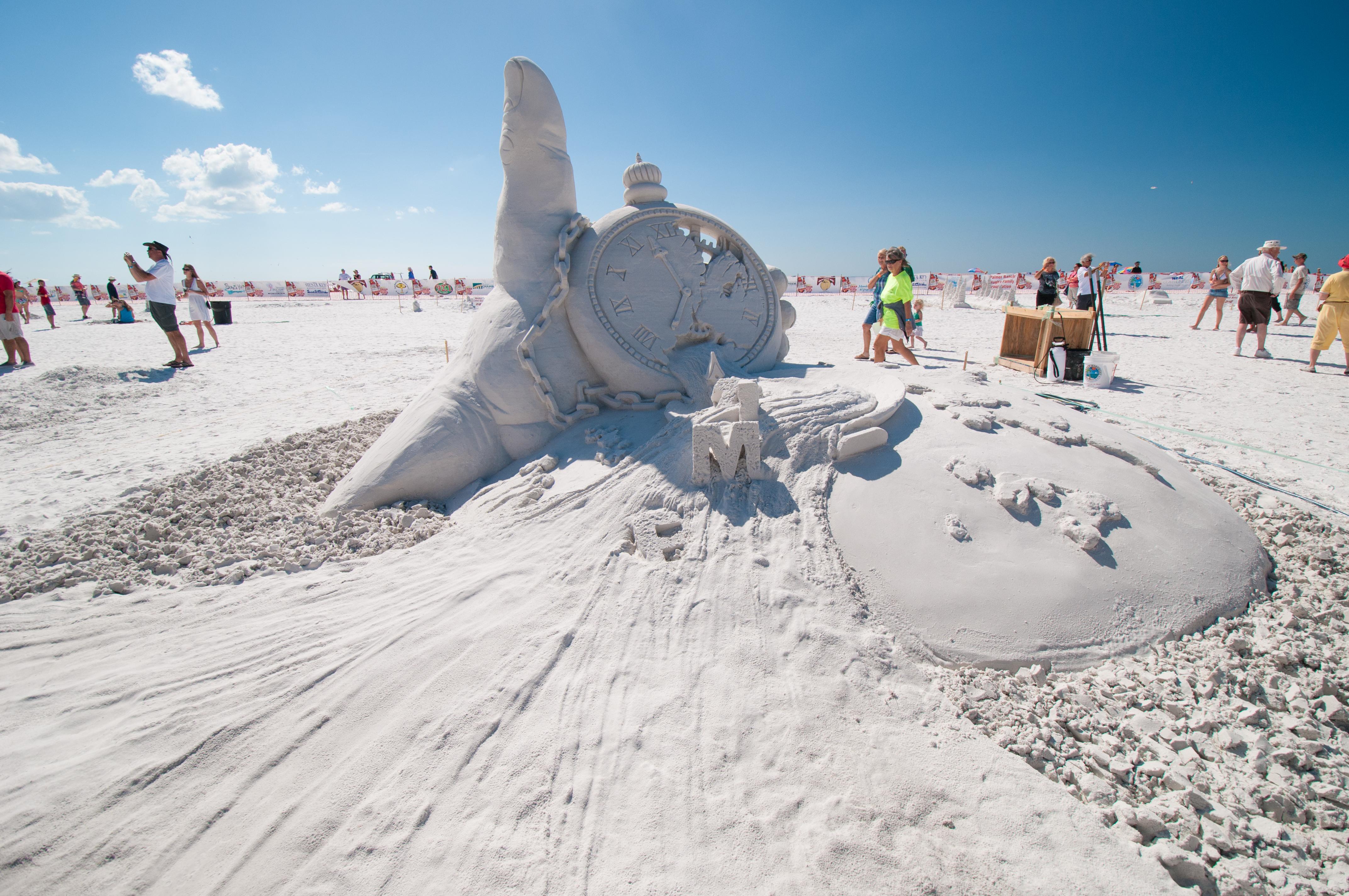 Sarasota beaches - Beach Sarasota Florida Sarasota Florida Siesta Key Beach Siesta Key