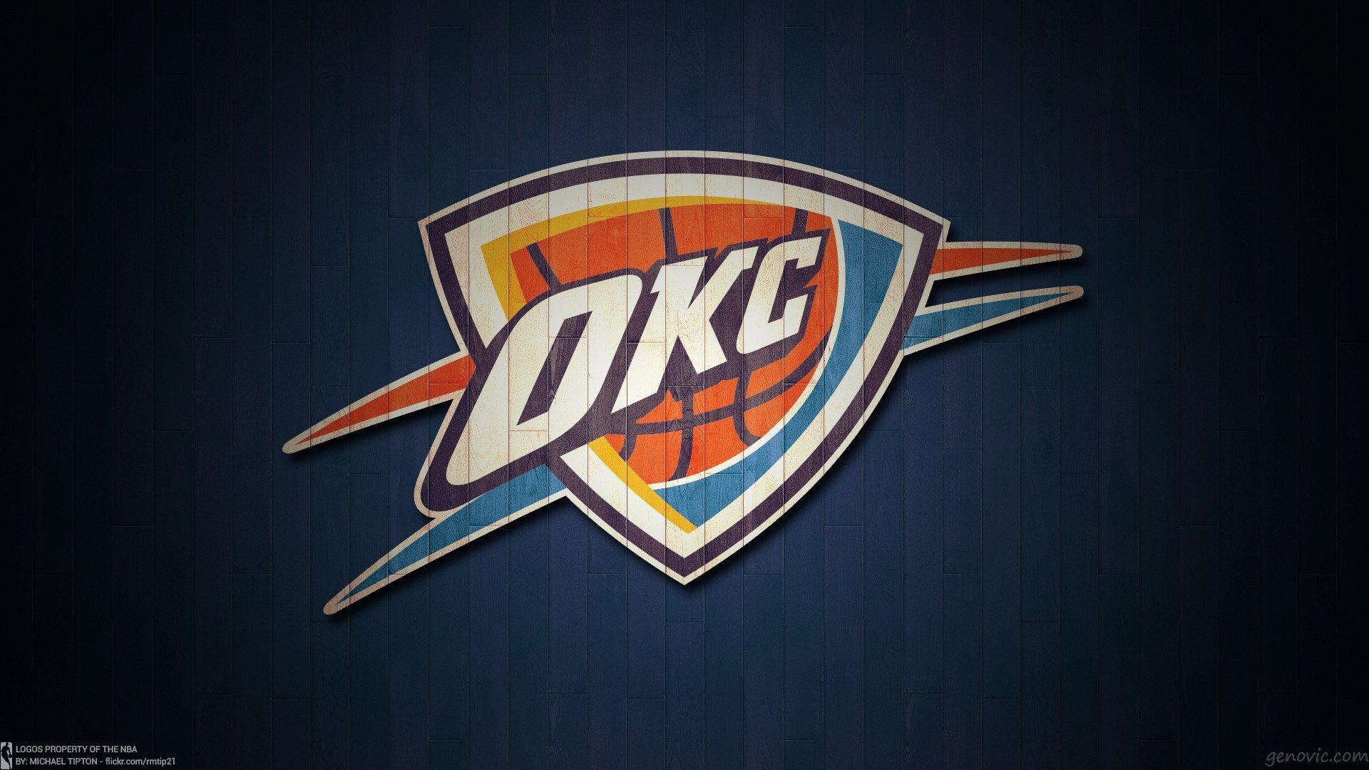 Okc Thunder Wallpaper Best Cool Wallpaper HD Download Okc 1920x1080
