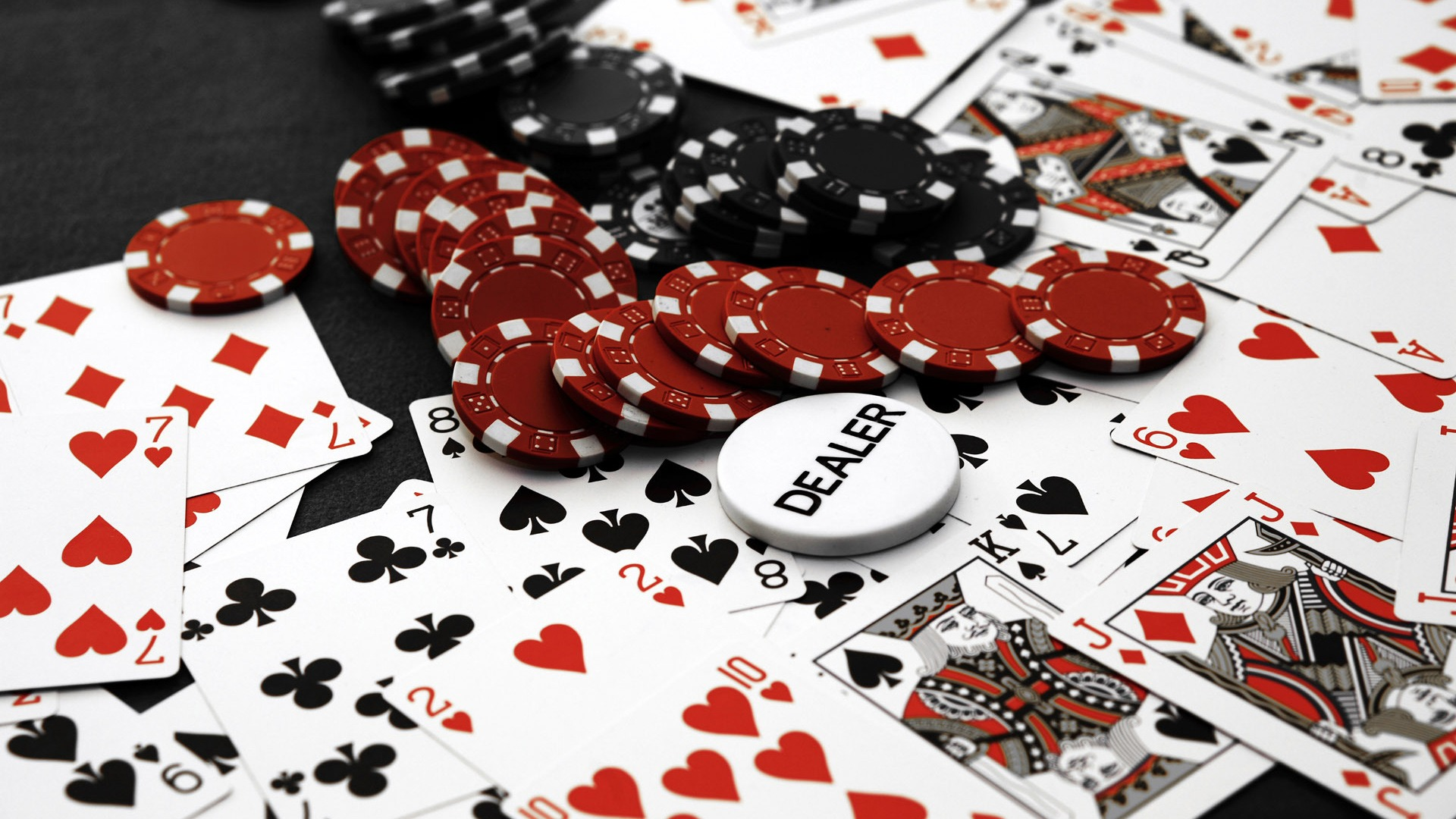 Image result for casino poker