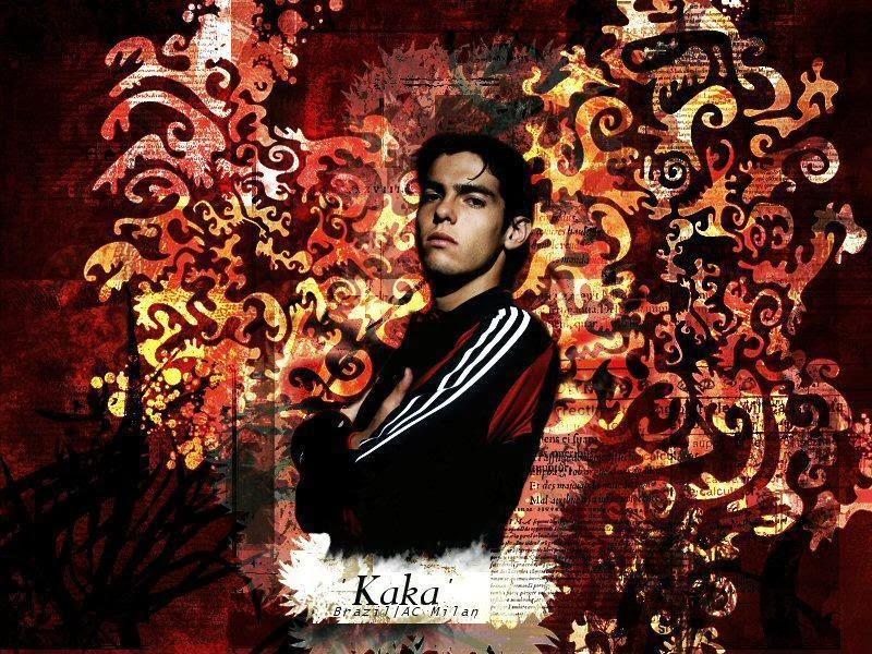 kaka wallpaper 2014 ricardo kaka wallpaper 2014 ricardo kaka wallpaper 800x600