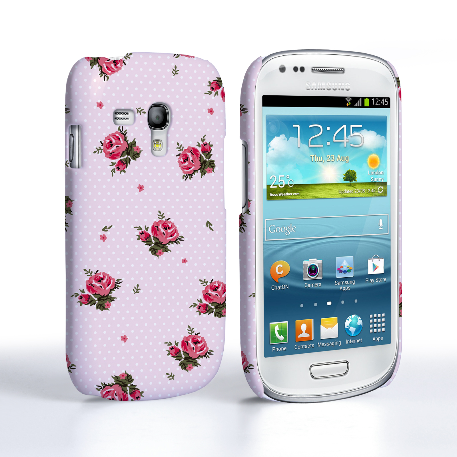 Home Phone Cases Samsung Samsung Galaxy S3 Mini Cases Caseflex 1600x1600