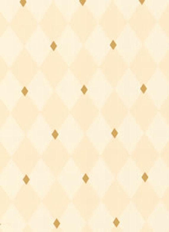 wallpaper outlet   weddingdressincom 570x781
