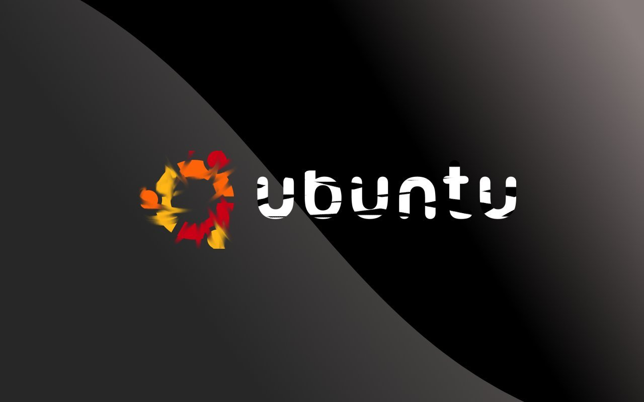 Ubuntu Wallpapers Wallpapers 1280x800