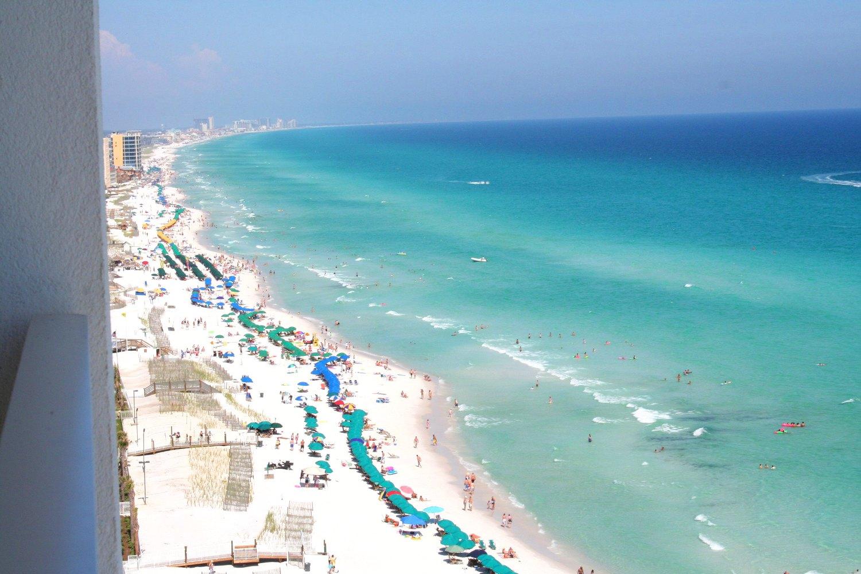 Pensacola Beach Florida Wallpapers For Facebook