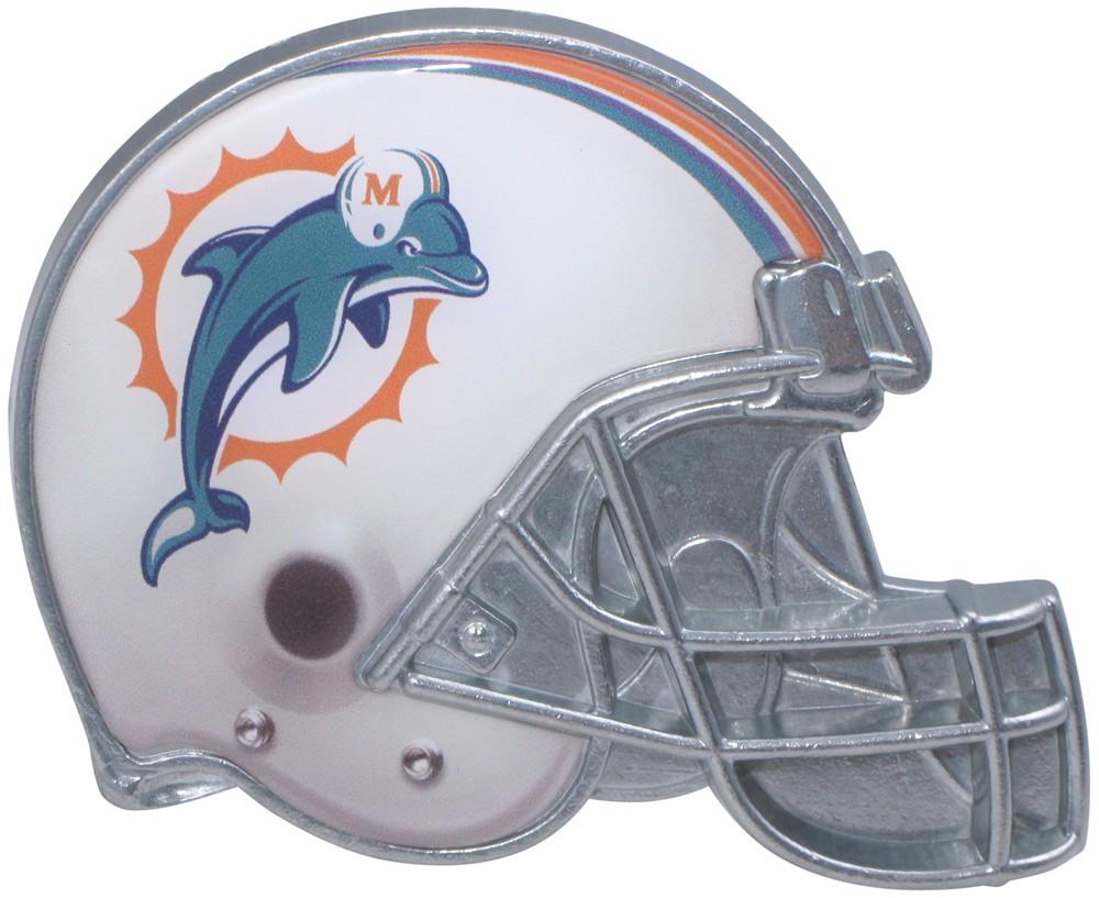Download Miami Dolphins Helmet Nfl HD Wallpaper 1000x817