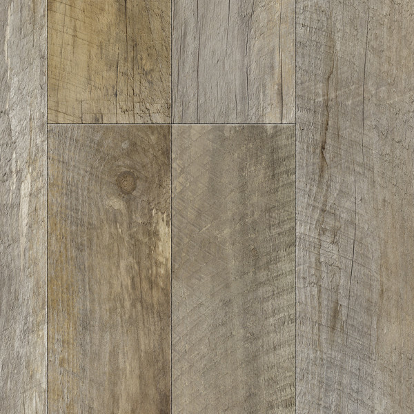 Barn Wood Wallpaper Natural Sample   Rustic   Wallpaper   by 600x600