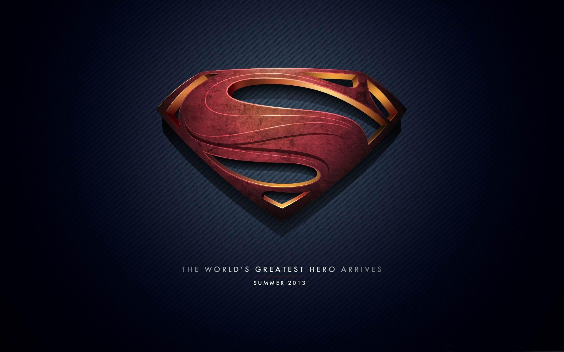 Superman Man Of Steel 2013 Movie HD Wallpaper 05   1920x1200 wallpaper 1920x1200