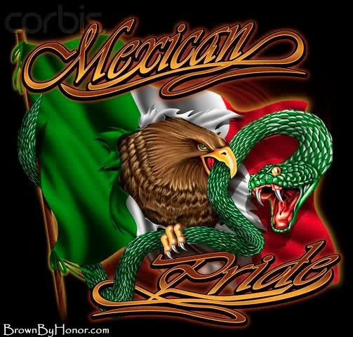 [48+] Cool Mexican Wallpapers On WallpaperSafari
