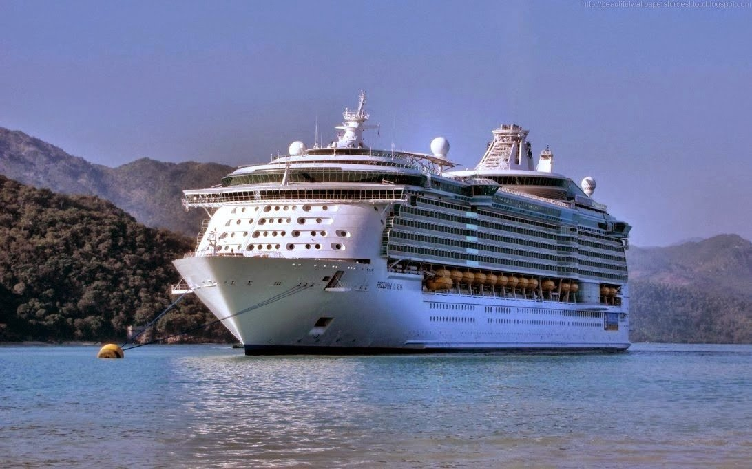 Beautiful Wallpapers Cruise Ship Wallpapers HD 1092x682
