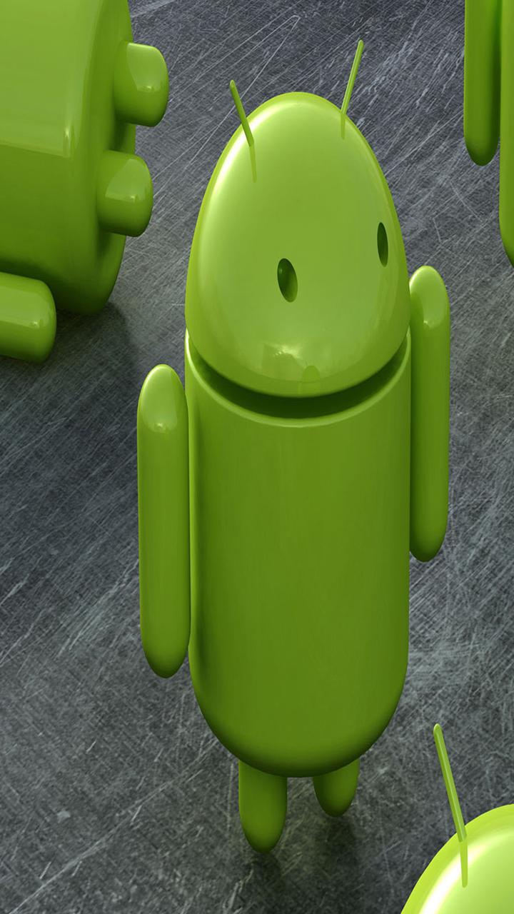 Hd wallpaper download mobile - Hd Wallpapers Android Mobile Hd Wallpapers 2013