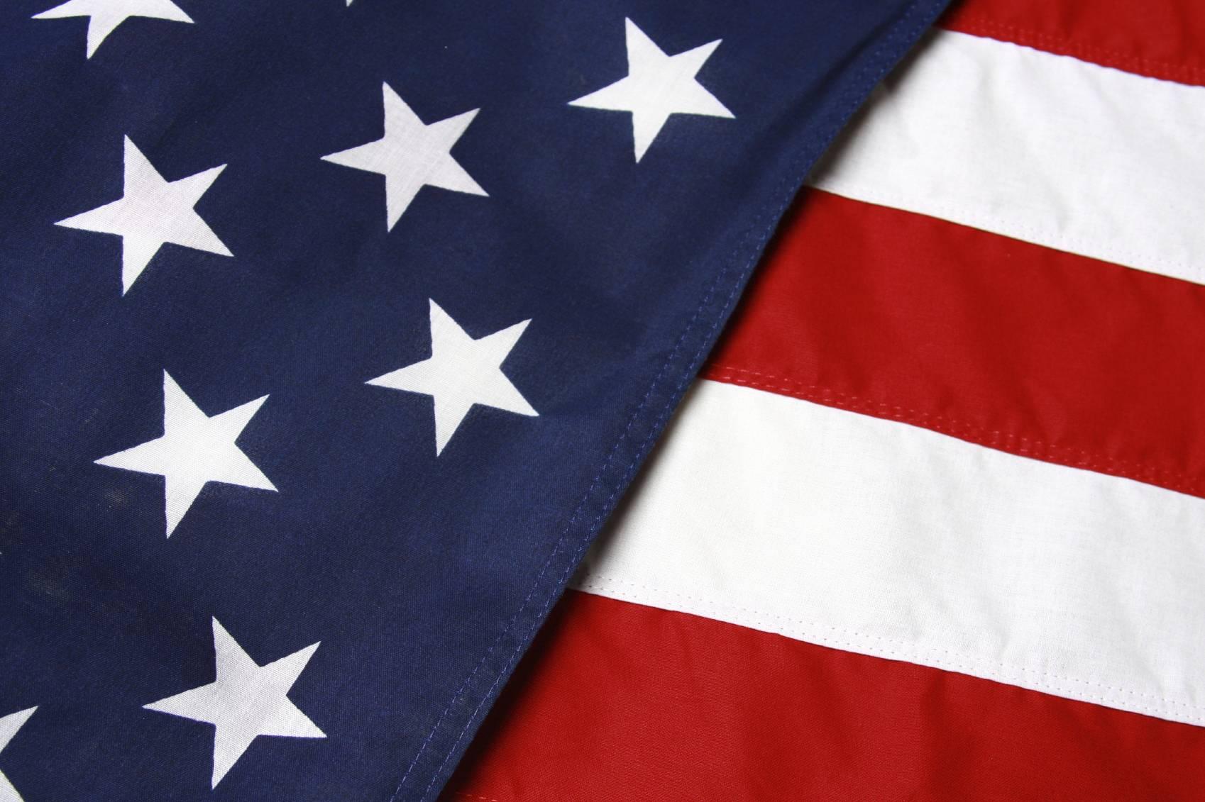 American Flag Desktop Backgrounds 1698x1131