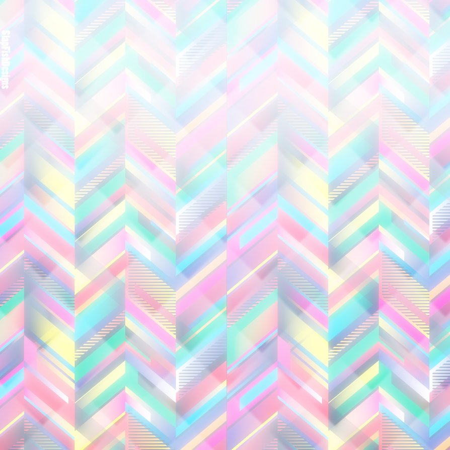 Ipad Wallpaper Tumblr Cubix ipad wallpaper 2 by 894x894