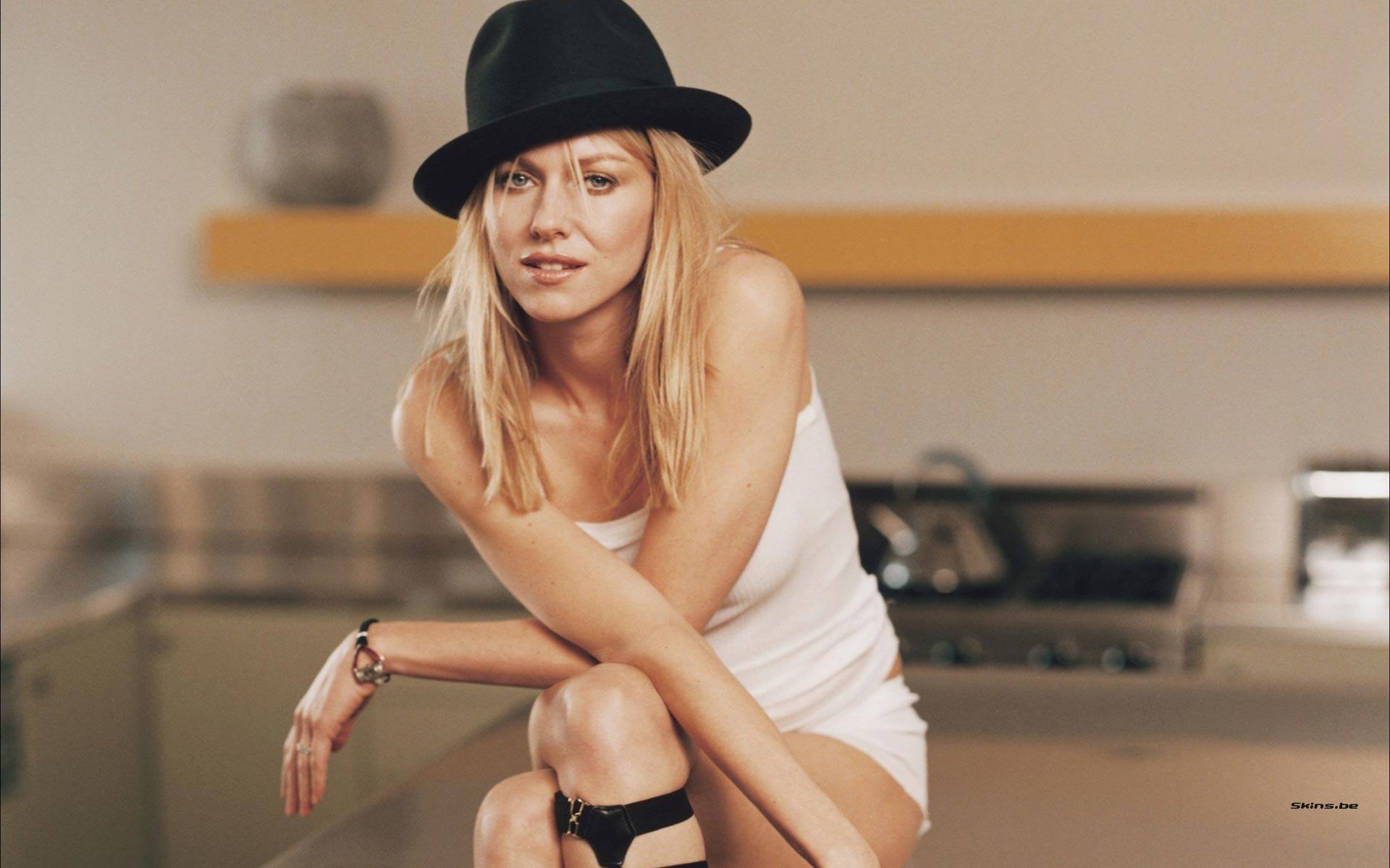 Naomi Watts   Naomi Watts Wallpaper 481168 1920x1200