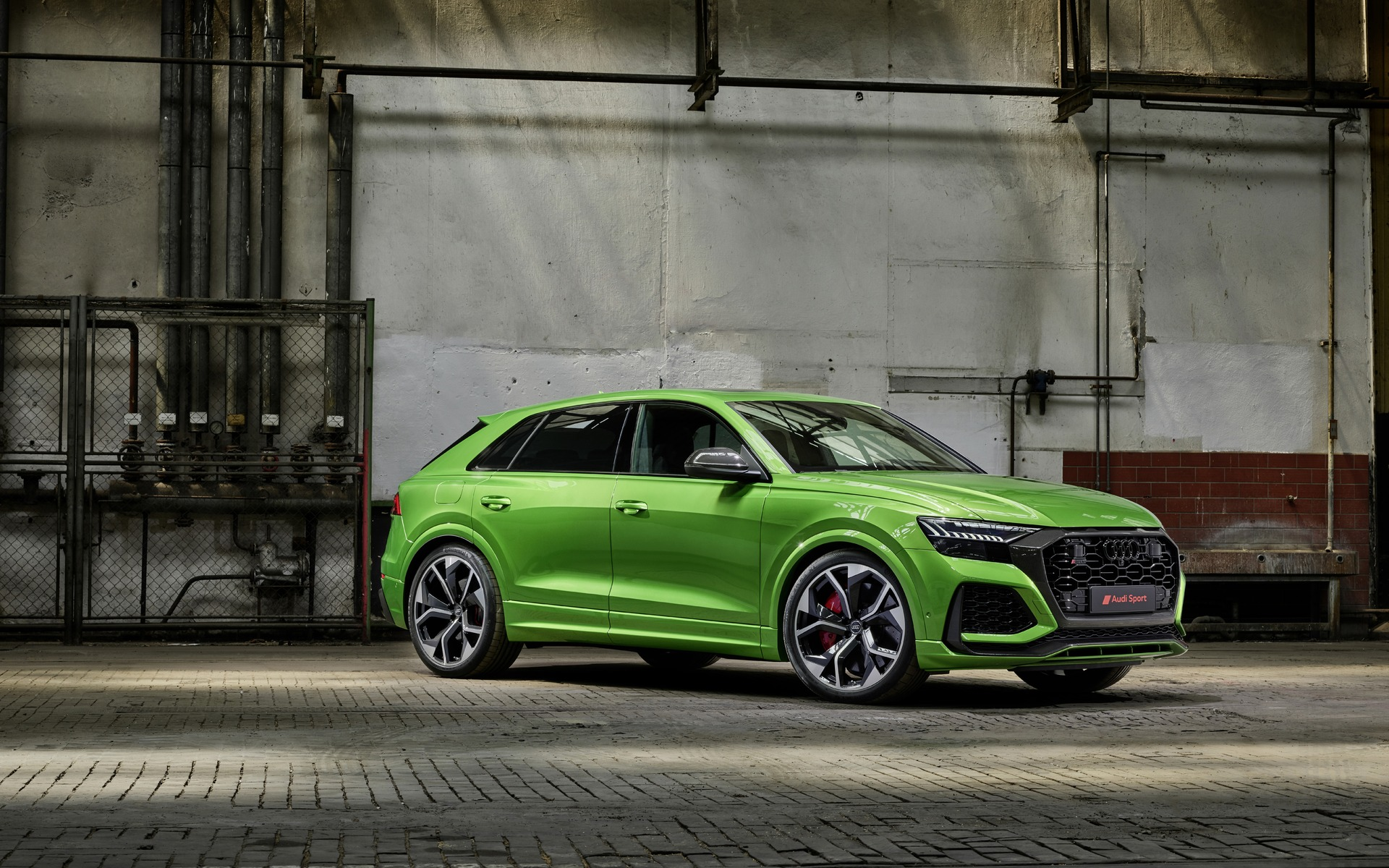 2020 Audi RS Q8 Unveiled with 590 Hp and Wicked Looks   414 1920x1200