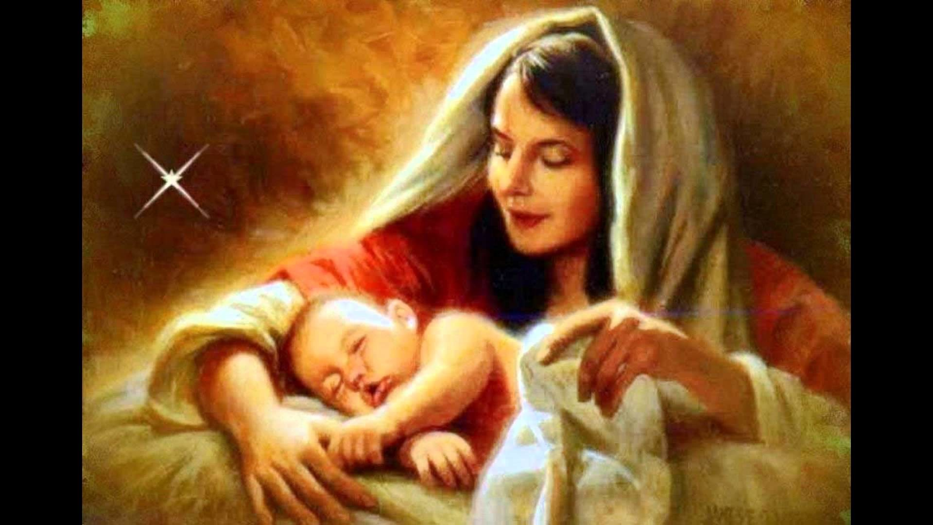 Mother Mary Wallpaper 53 images 1920x1080