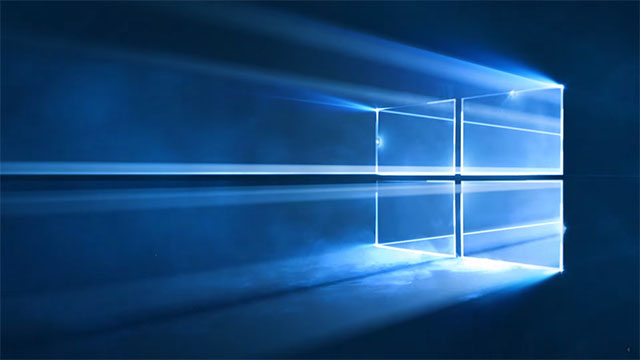 Windows 10 is scheduled to start shipping on July 29th 2015 so get 640x360