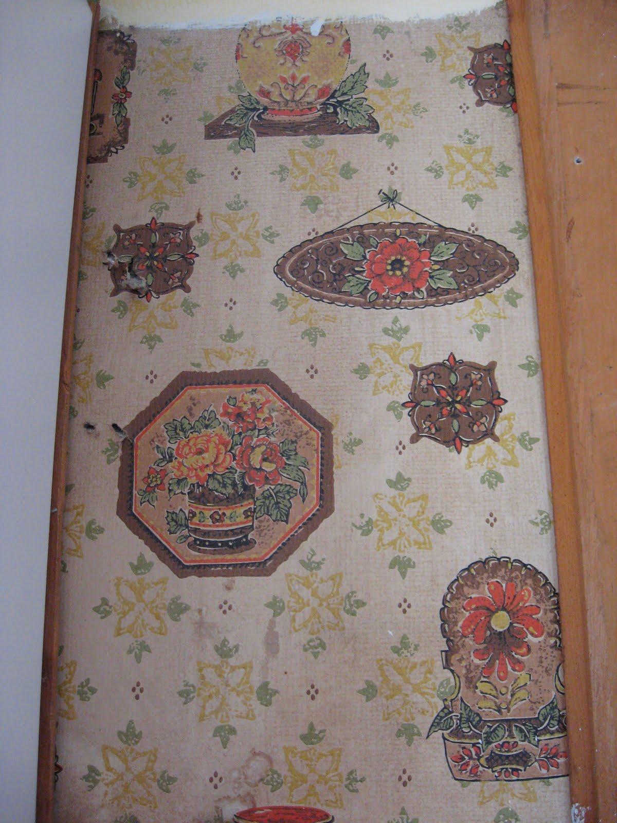 Drywall Repair Drywall Repair After Removing Wallpaper A Paper 1200x1600
