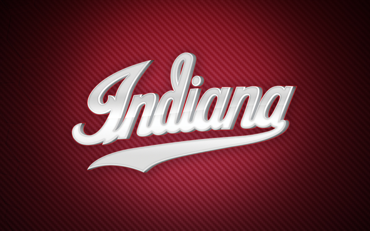 iu basketball wallpaper