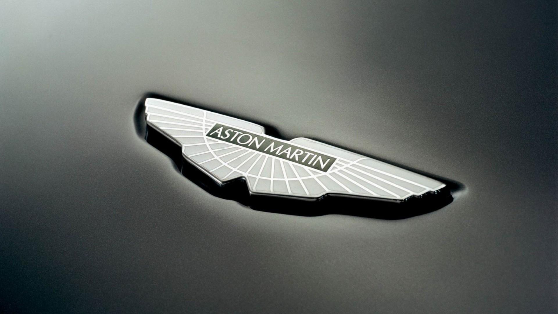 Aston Martin Logo 6948504 1920x1080