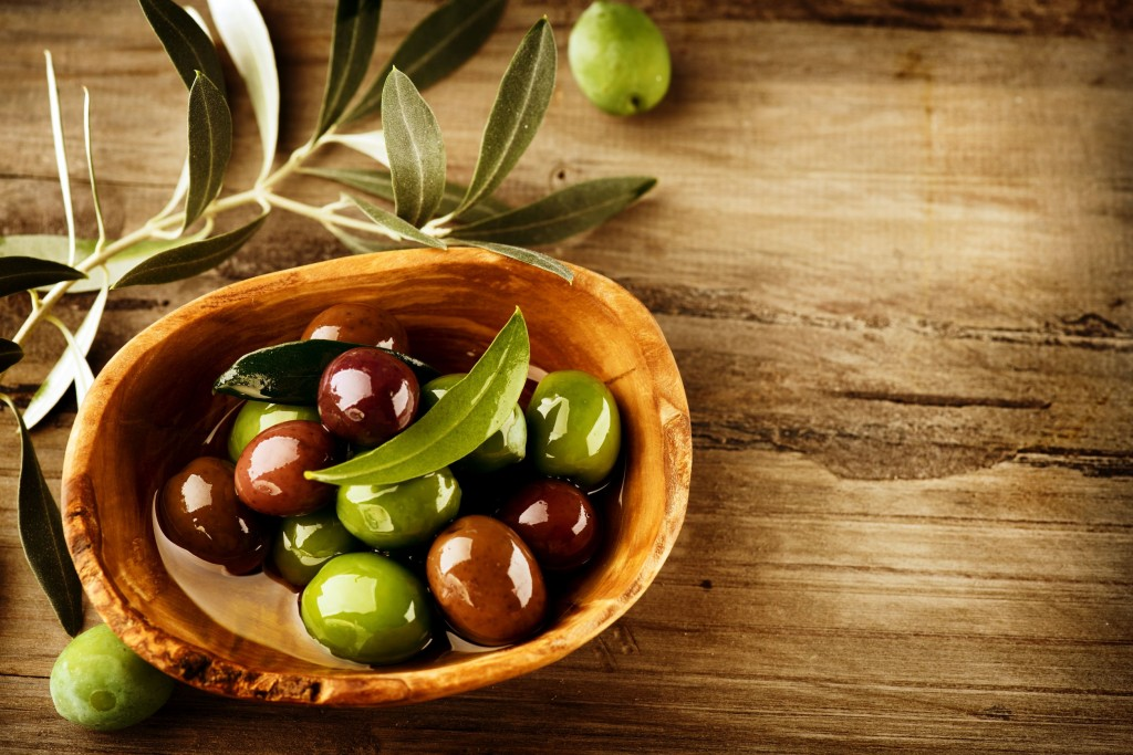 Olives Wallpapers High Quality Download 1024x683