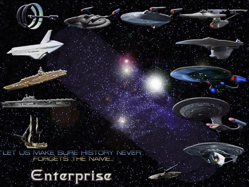 trek computer wallpaper Here is a Star Trek desktop wallpaper picture 800x600