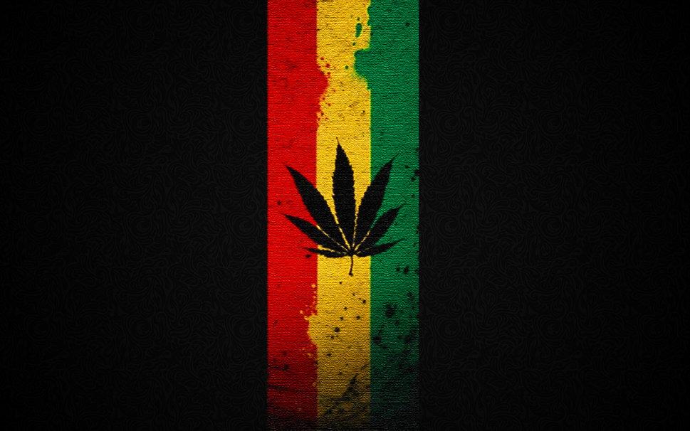 hemp ganja wilted grass dope dope marijuana leaves wallpaper 969x606