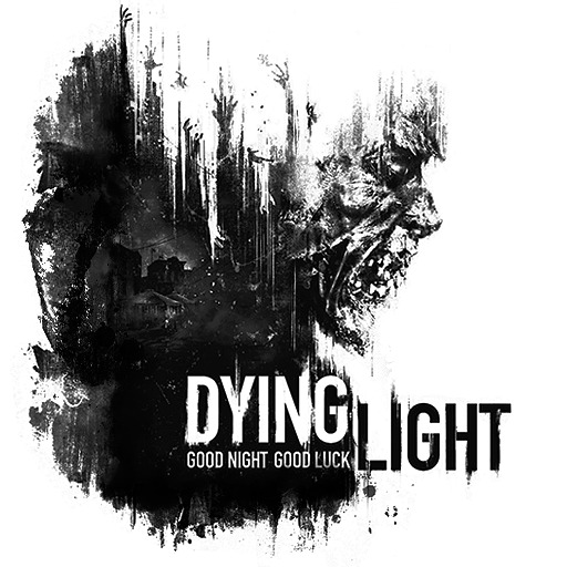 Better Than 60fps For Dying Light Offers Gameplay Experience 512x512