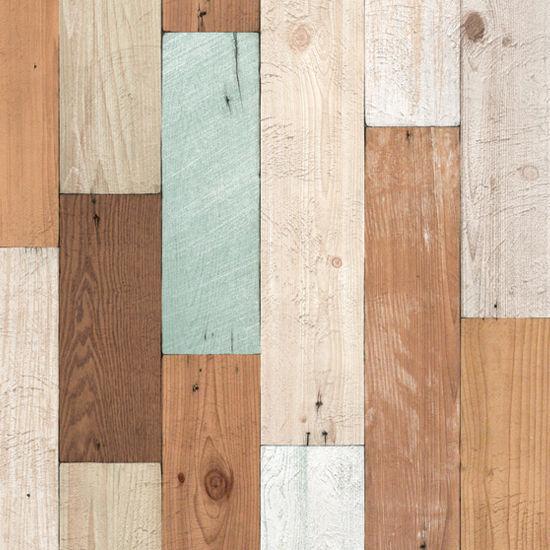Rustic Wood Panel Self Adhesive Wallpaper S Home Depot Vinyl. Wood Plank  Wallpaper Covering Wallpapersafari - Wall Paneling Home Depot - Best Home Depot 2017