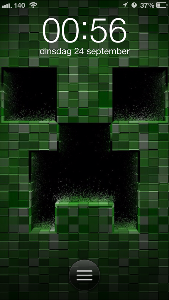 32 Make A Minecraft Wallpaper On Wallpapersafari