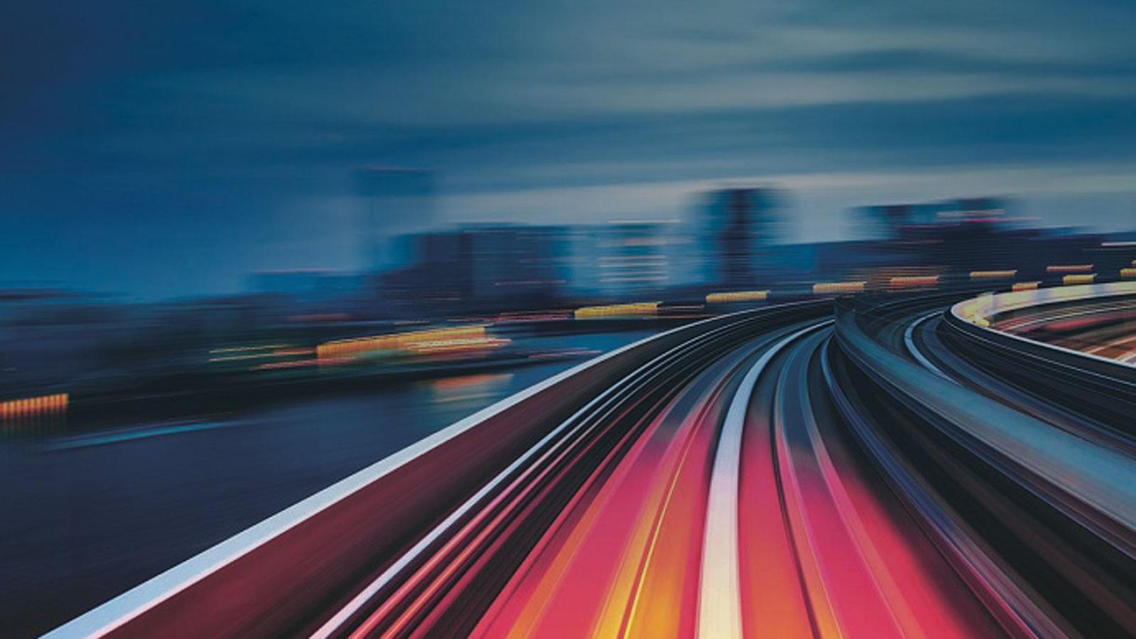 Accenture SAP HANA Migration marquee 1600x900
