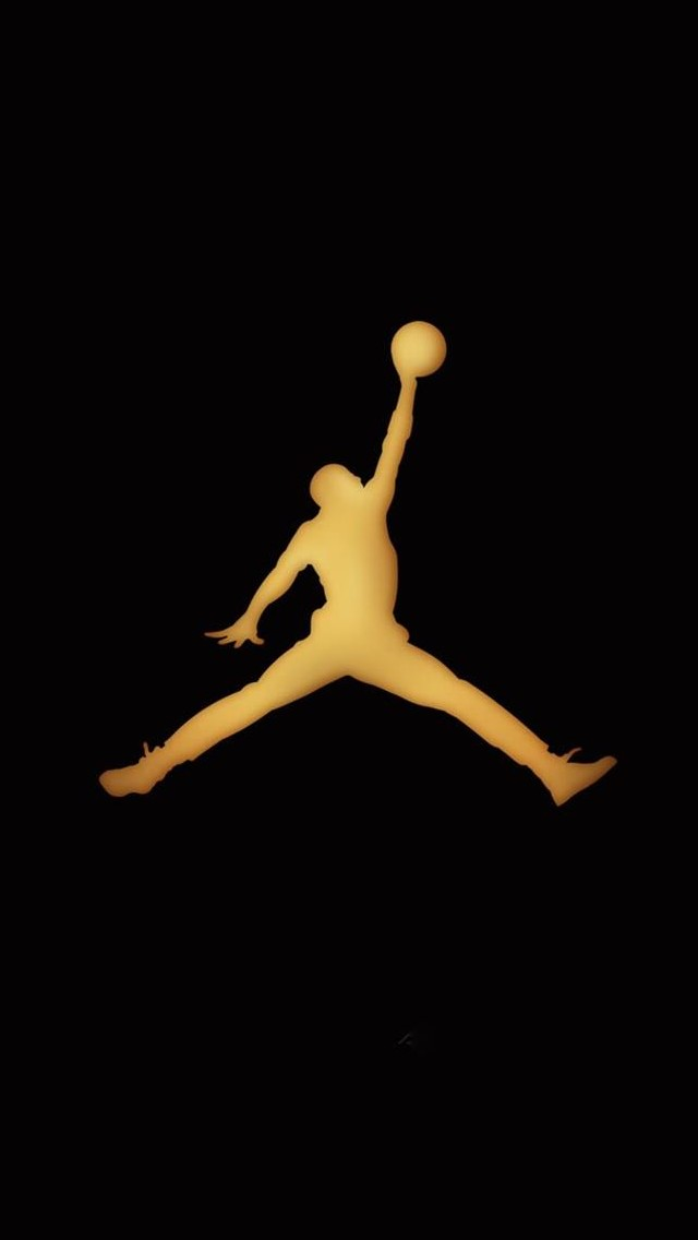 nba iphone 5s wallpapers hd 18 Car Pictures 640x1136