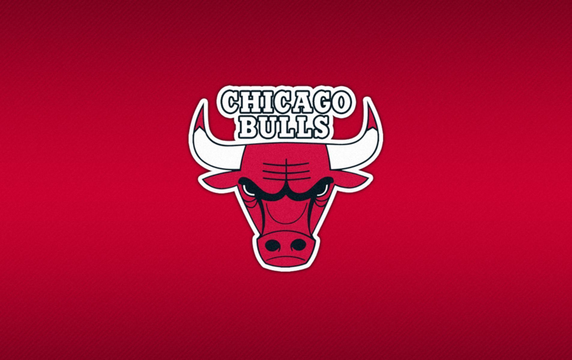 Chicago Bulls Wallpapers HD 2017 1905x1200