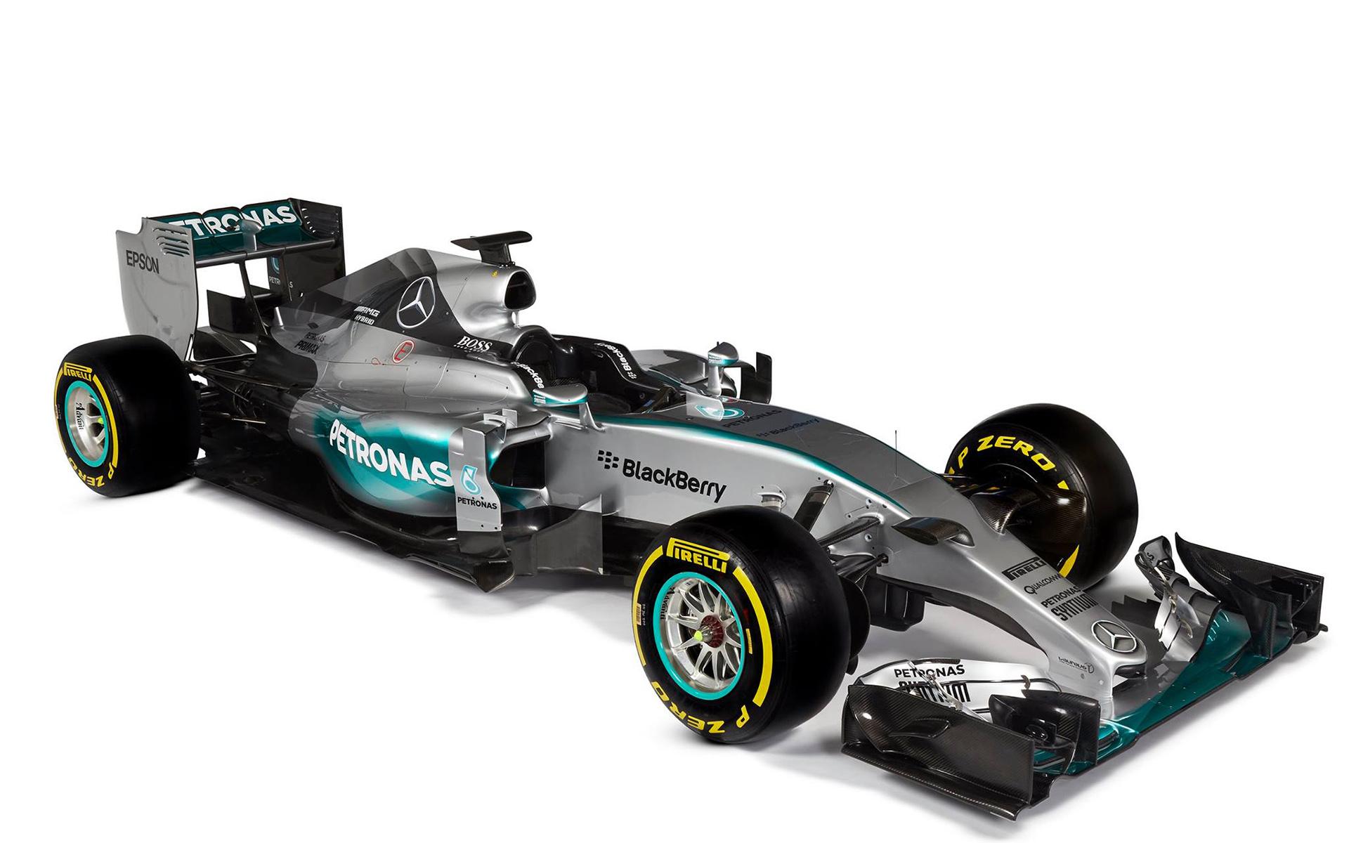 Mclaren Formula 1: [48+] McLaren Formula 1 Wallpaper On WallpaperSafari