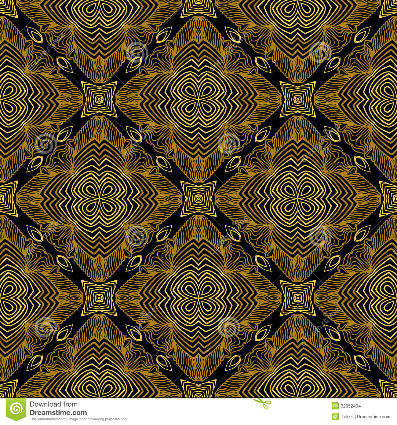 Art deco wallpapers and carpets Sidewalk Empire 1300x1390