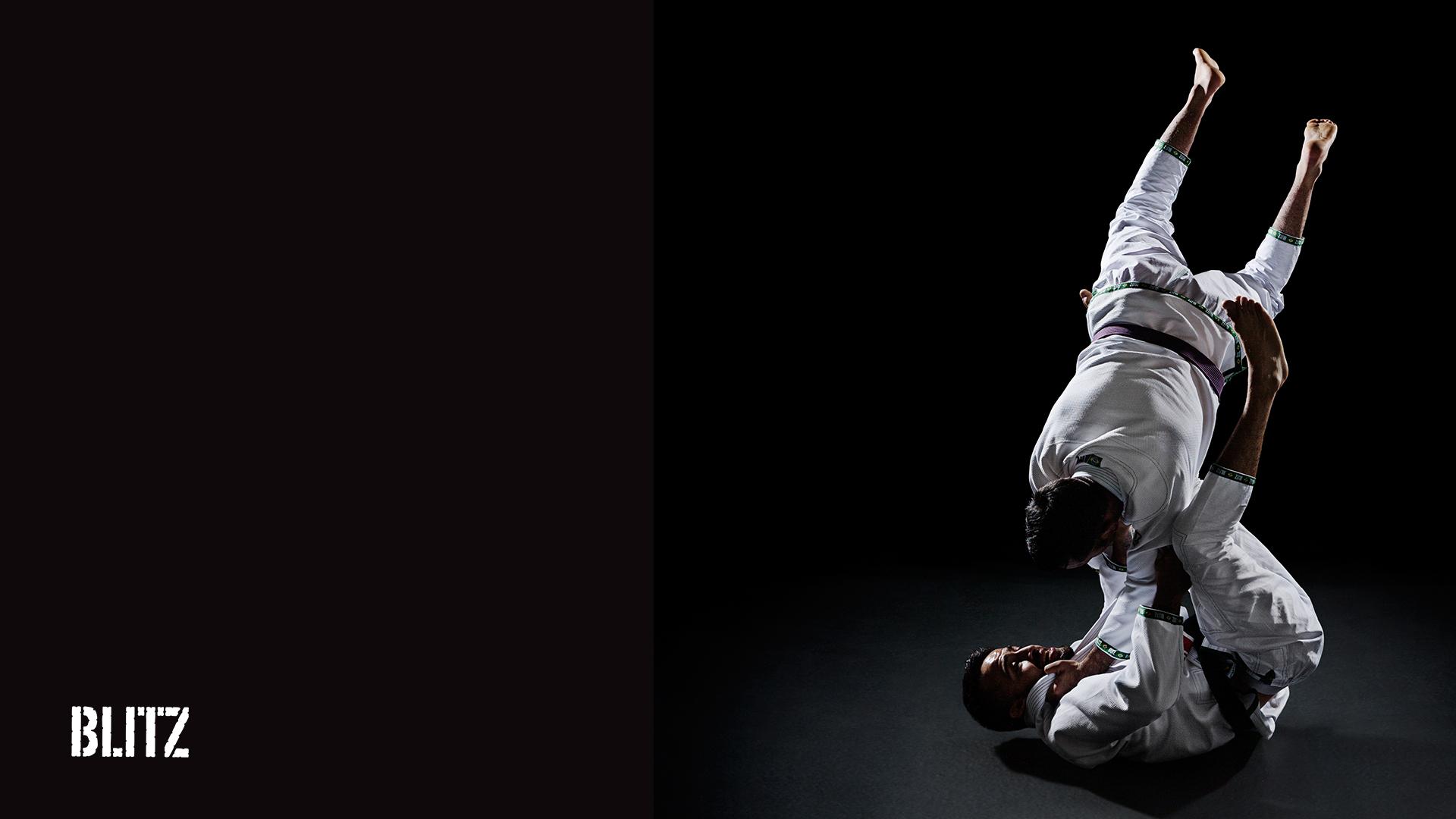 Jiu Jitsu Wallpapers Wallpapersafari HD Wallpapers Download Free Images Wallpaper [1000image.com]