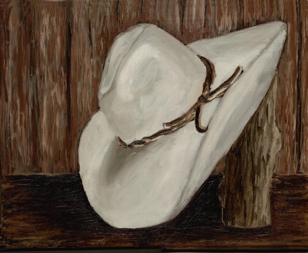 Cowboy Hat Wallpaper Cowboy hat 1024x844