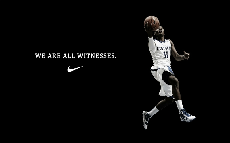 ncaa basketball wallpaper Wallpaper   Snap Wallpapers 800x500