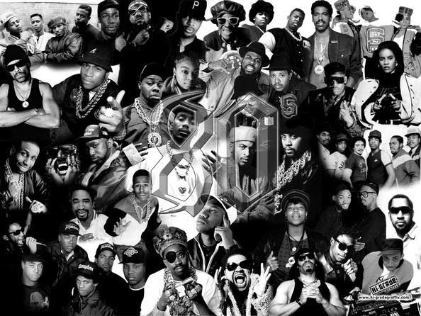 Music RAP MUSIC 594x446