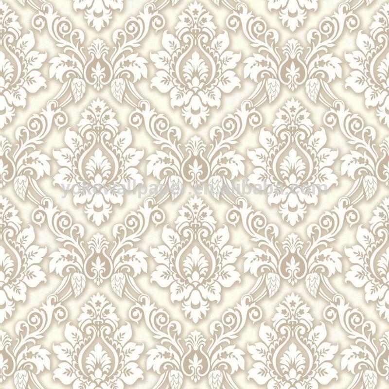 wallpaperglitter fabric wallpaperwallpaper salekorea wallpaper 800x800