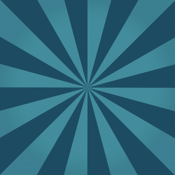 How to Create Sunburst Background in Photoshop   Super Dev Resources 600x600