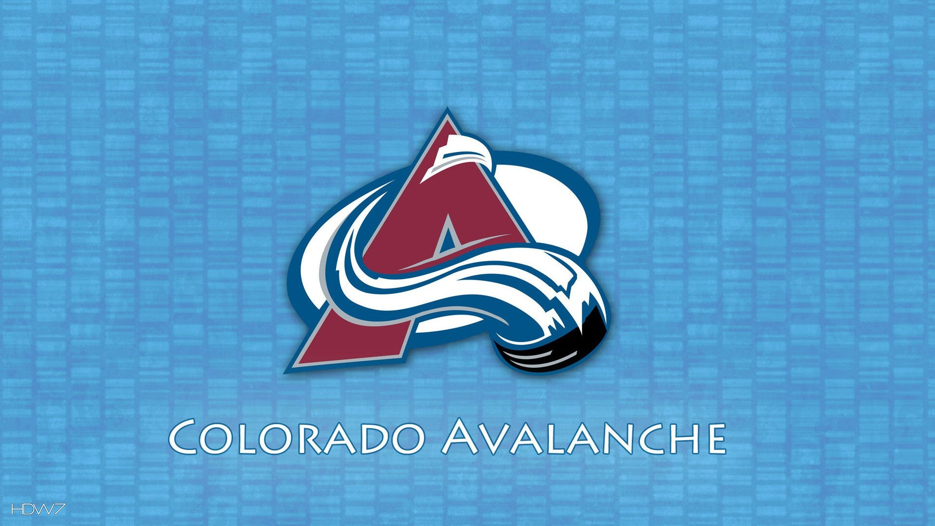 wallpaper name colorado avalanche 1080p jpg wallpaper added may 24 1920x1080