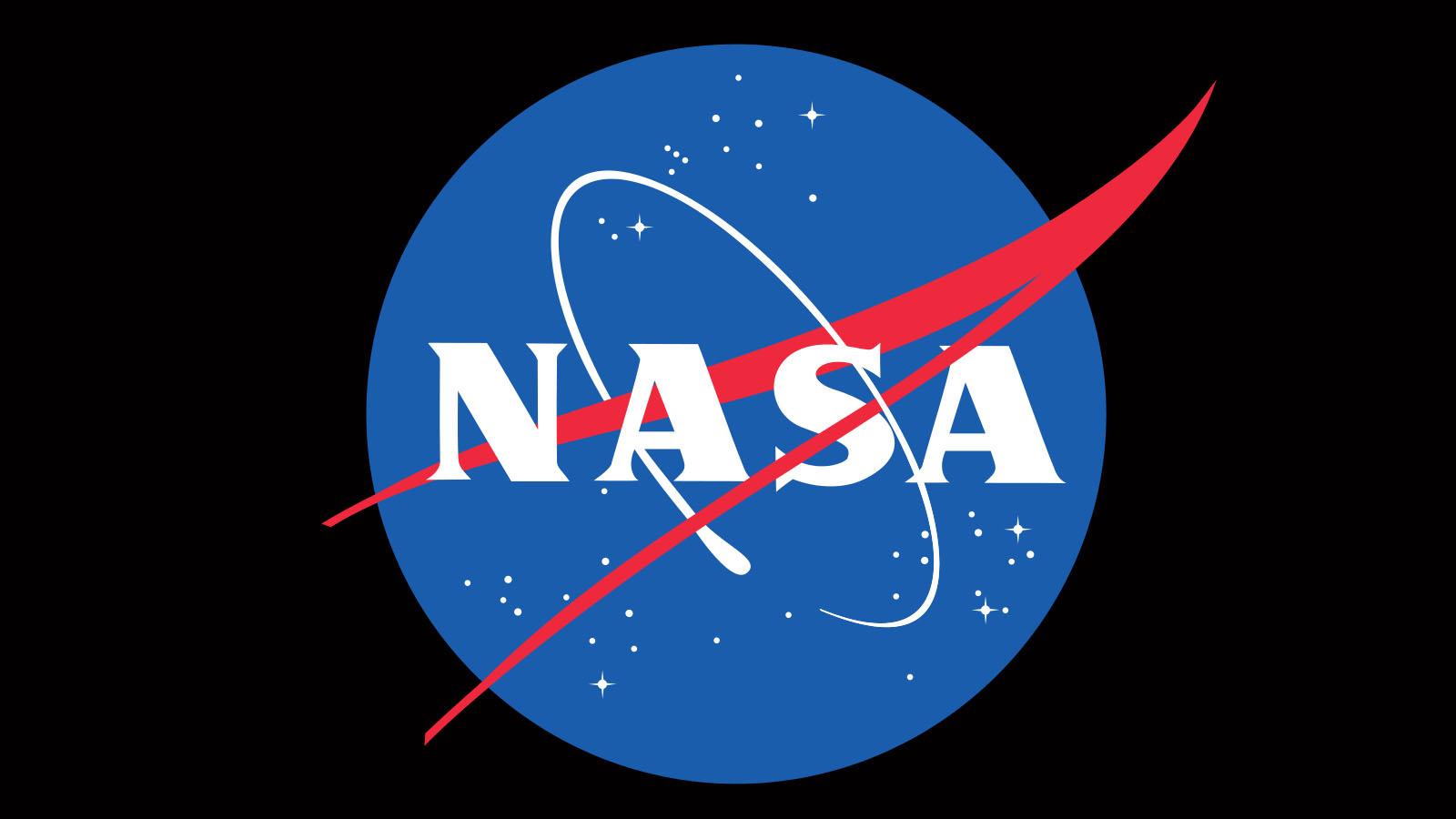 Vous voulez partir dans lespace La NASA recrute 1600x900