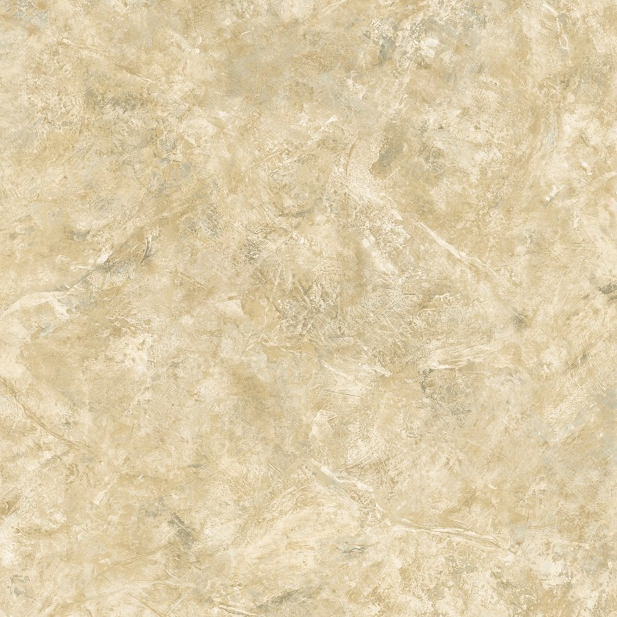 Marble Neutral Peelable Vinyl Prepasted Wallpaper Lowes Canada 900x900