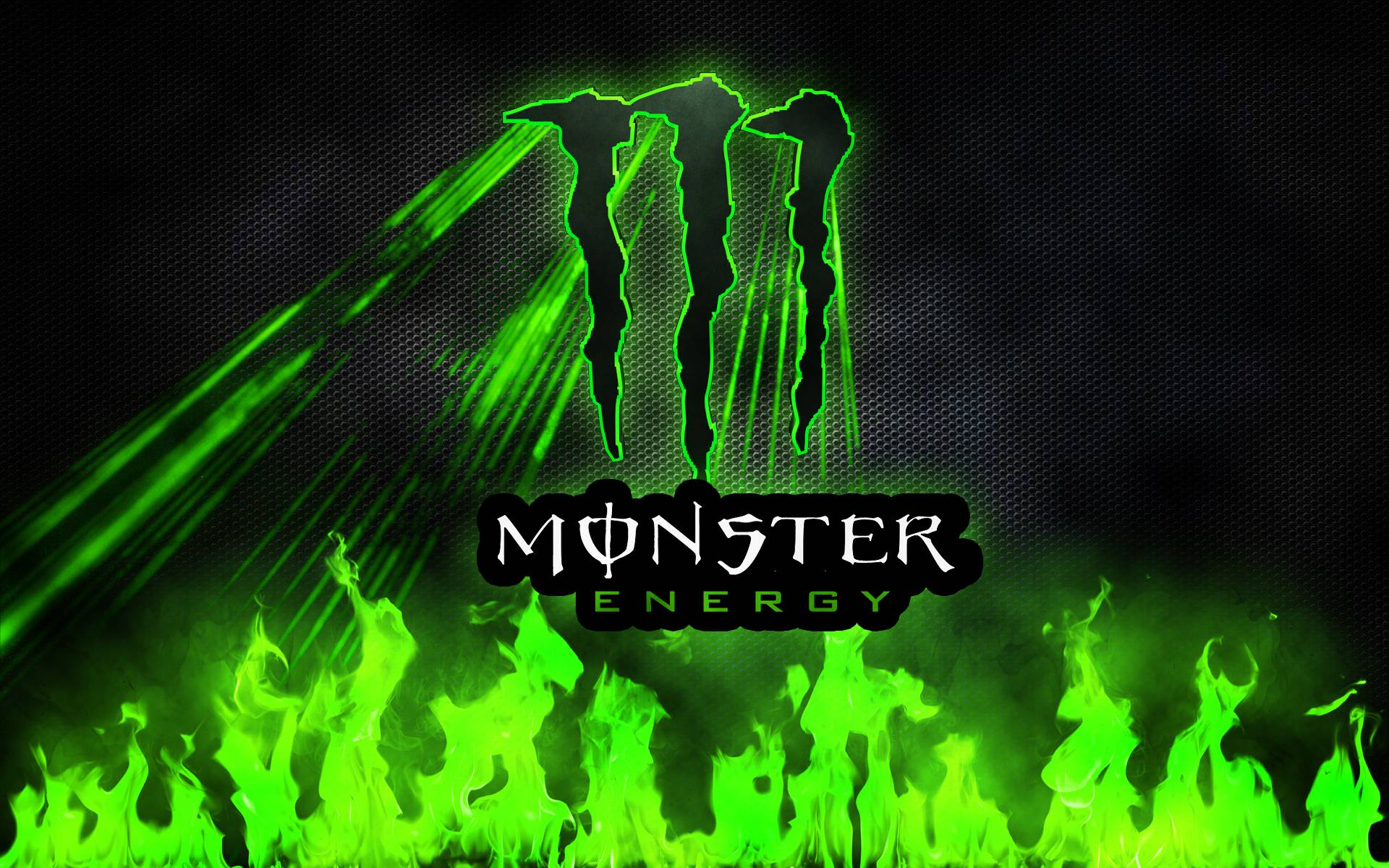 Cool Monster Energy Wallpapers 1920x1200